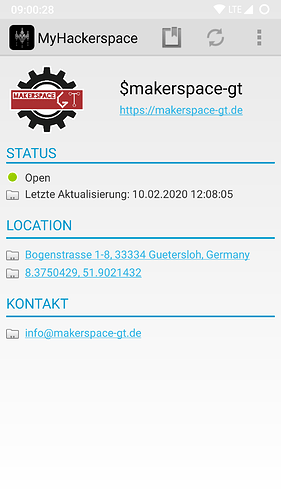 Screenshot_20200210-124334_MyHackerspace