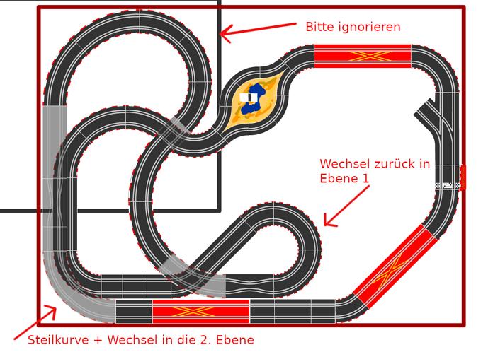 BahnVersion3