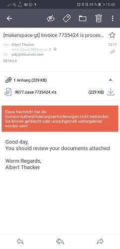 Screenshot_20200601_154826_ch.protonmail.android