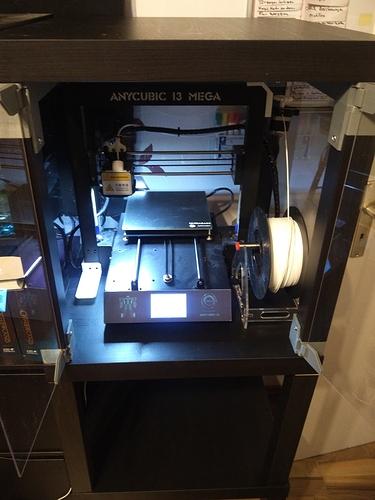 2020-05-14 09 - mit Drucker geschlossen