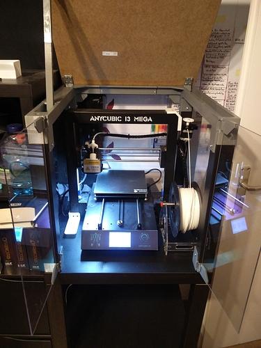 2020-05-14 10 - mit Drucker offen