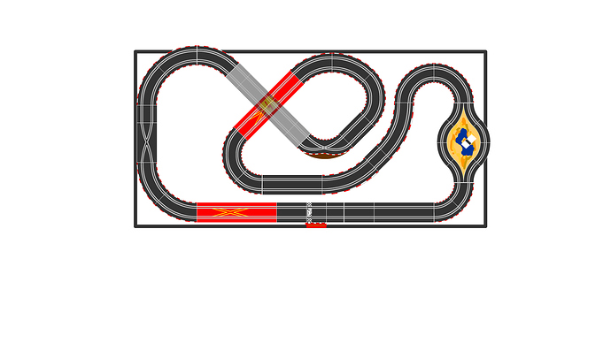 BahnVersion1
