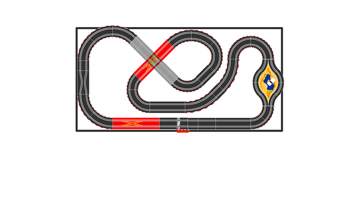 BahnVersion1_mitAndre