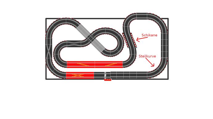 BahnVersion2