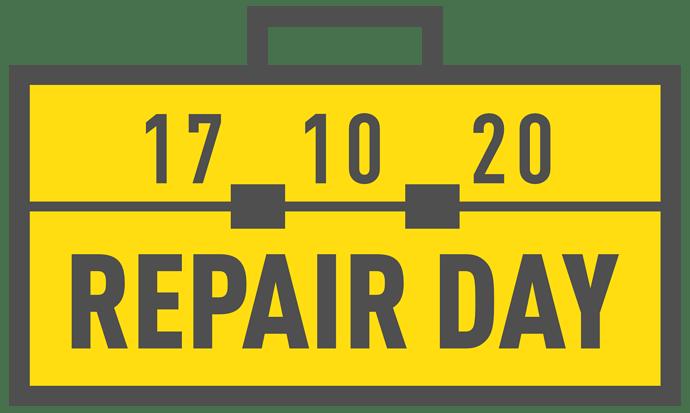 RepairDay2020-logo@2x